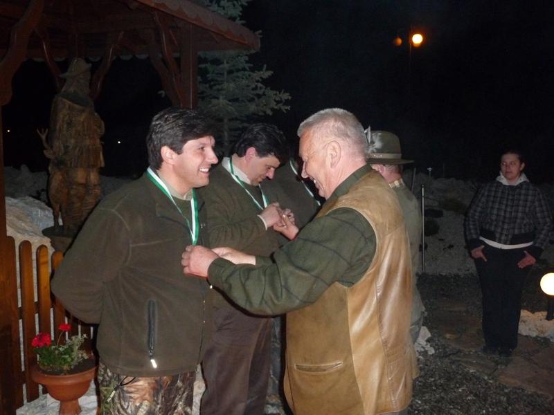 2010 40
