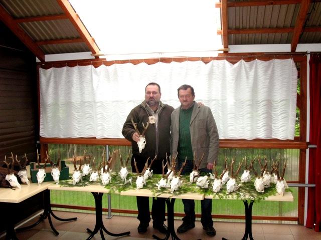 2012 10